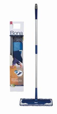 Bona WM710013432 Microfiber Floor Mop