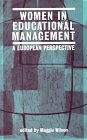 Women in Educational Management : A European Perspective, , 1853963216