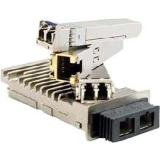 Add-on-computer Peripherals L Ew3z0000086 Compatible 4 Piece 1000base-sx Sfp Transceiver (mmf 85