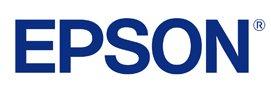 Epson 111197200 AT1L-22010 Thermal Paper Label for TM-L90 Printer, 2.36