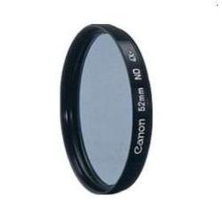 Canon ND 4-L 58 mm Filter