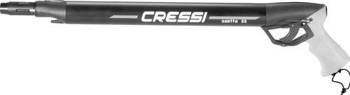 Spear Guns Saetta By Cressi (70) (Cressi Sub Sl Star 70 Pneumatic Speargun)