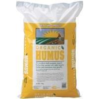 gromax-llc-40lb-humus-024050-2pk