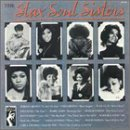 UPC 025218854320, Stax Soul Sisters
