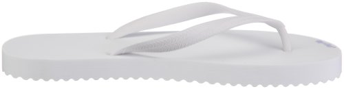 Flip Flop Flipflop Originals Women White a19X2