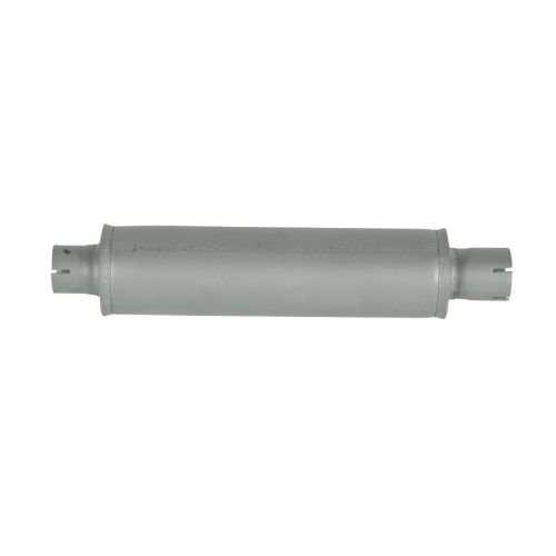 Complete Tractor 1117-6005 Muffler for Ford New Holland Tractor (801 901 1801 Others-310079 Fo-14) ()