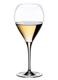 (Riedel Sommeliers Sauternes/Dessert Wine Glass -1)