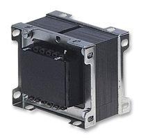 TRANSFORMER, 150VA, 2 X 24V CTFCS150-24U By PRO POWER CTFCS150-24U-PRO POWER