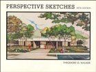 Perspective Sketches, 5th Edition