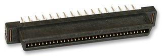 Molex 15-92-1468 (1 pc) EBBI 50D Vt Rcpt Hdr 110 Tl 68Ckt from Molex