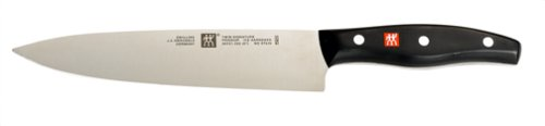 Zwilling J.A. Henckels Twin Signature 8-Inch Chef …