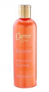 Carrot Glow Intense Toning Glycerin 16.8oz