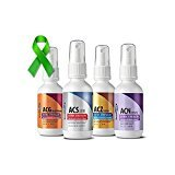 Results RNA Ultimate Lyme Support System Extra Strength, 2 Ounce, 4 Count
