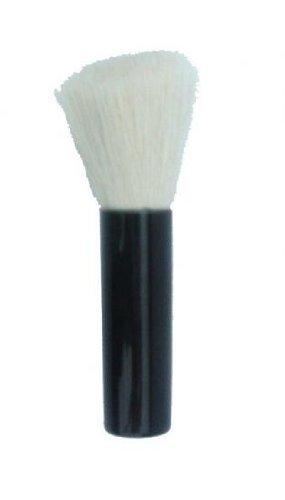(Snazaroo Books and Accessories | Blusher Make Up Brush)
