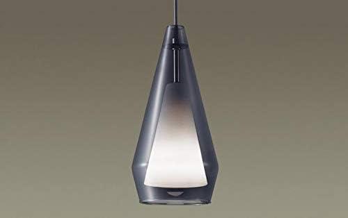 パナソニック照明器具(Panasonic) Everleds 配線ダクト用 LEDペンダントライト LGB16459 (温白色)
