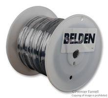 teflon wire 20awg - 7