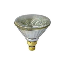 【まとめ 10セット】 GE ビームランプ 150W形 散光形 口金E26 CRF110V125WM B07KNSMQ5B