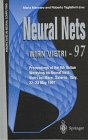 img - for Neural Nets WIRN VIETRI-97: Proceedings of the 9th Italian Workshop on Neural Nets, Vietri sul Mare, Salerno, Italy, 22 24 May 1997 (Perspectives in Neural Computing) book / textbook / text book