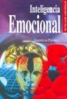 img - for Inteligencia Emocional (Spanish Edition) book / textbook / text book