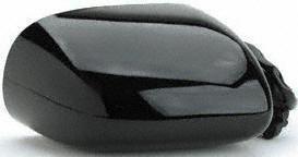 Oldsmobile Cutlass Power Mirror (90-97 OLDSMOBILE CUTLASS SUPREME SEDAN MIRROR RH (PASSENGER SIDE), Power Remote (1990 90 1991 91 1992 92 1993 93 1994 94 1995 95 1996 96 1997 97) GM40ER)