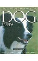 Read Online The Encyclopedia of Dog Breeds pdf