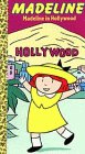 Madeline: In Hollywood [VHS]