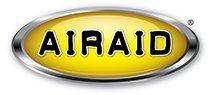 Airaid 700-466TD Track Day Air Filter by Airaid