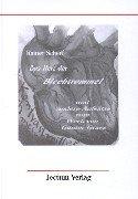 Download Das Herz der Blechtrommel (German Edition) pdf