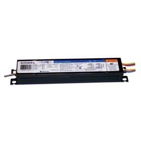 B260IUNVHP UNIVERSAL Electronic Fluorescent (FL) 120V-277V 1-2 Lamp F96T12ES, F96T12, F84T12, F72T12, F64T12, F60T12, F48T12 F48T12ES Instant Start Ballast