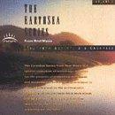 Earthsea Series Vol. 1