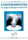 Synchronicités par Alain Brêthes