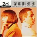SWING OUT SISTER - 1987 Hots Up - Zortam Music