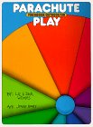 Parachute Play, Liz Wilmes and Dick Wilmes, 0943452031