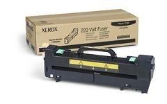 Xerox Phaser 7400 DXF Original Xerox 115R00038 Fuser Unit Kit