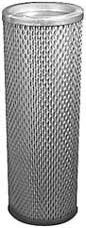 John Deere Original Equipment Filter Element #AT44632