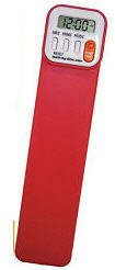 mark-my-time-digital-bookmark-red