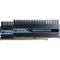 Corsair Dominator 2 GB (2 X 1 GB) 240-pin DDR2 1066MHz Dual Channel Memory Kit w/Fan
