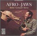 Afro-Jaws by Eddie Lockjaw Davis