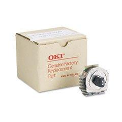 OKI50114601 - 50114601 Printhead for ML320T/321T 50114601 Printhead