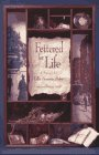 """""""Fettered for Life or, Lord and Master - A Story of Today"""" av Lillie Devereux Blake"""
