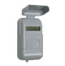 Scancounter T210 Wired Meter Remote Counter