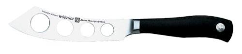 Wusthof Grand Prix II 5-Inch Soft Cheese Knife
