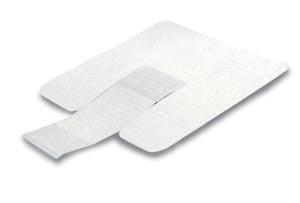 (Integra Lifesciences Cath-Strip Reclosable Catheter Fastener CS50 )