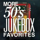 online Cheap SALE Start shopping More 50's Favorites Jukebox