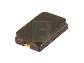 ABRACON ABM3-12.000MHZ-B2-T ABM3 Series 12 MHz ±20 ppm 18 pF -20 to +70 °C SMT Miniature Ceramic Crystal - 1000 item(s)
