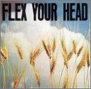 Flex Your Head [Vinyl]