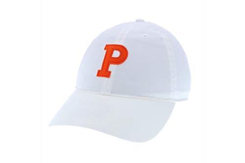 Princeton U-Store Felt P Hat ()