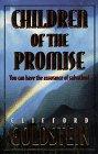 Children of the Promise, Clifford Goldstein, 0816313563