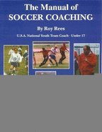 Manual of Soccer Coaching 2ND EDITION