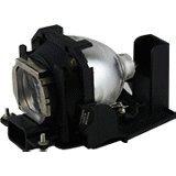 BATTERY TECHNOLOGY ET-LAB30-BTI BTI - Projector lamp - UHM - 220 Watt - 2000 hour(s) - for Panas ()